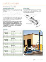 Railcar and Barge Handling Brochure - 12