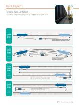 Railcar and Barge Handling Brochure - 16