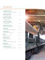 Railcar and Barge Handling Brochure - 2