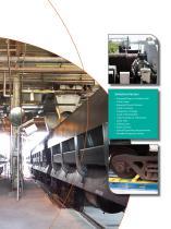 Railcar and Barge Handling Brochure - 3