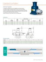 Railcar and Barge Handling Brochure - 4