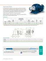 Railcar and Barge Handling Brochure - 5