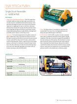 Railcar and Barge Handling Brochure - 8