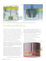 RCS™ 300 Flotation Machine Brochure - 6