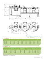 RCS™ 300 Flotation Machine Brochure - 7