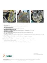 RCS™ 300 Flotation Machine Brochure - 8