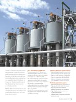 RCS™ Flotation Machines Brochure - 3