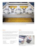 ScreenWatch® Screen Condition Monitoring Brochure - 3