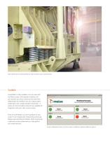 ScreenWatch® Screen Condition Monitoring Brochure - 4
