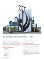 Superdeal® and Goodeal - 2