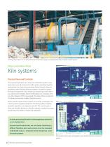 Thermal Waste Processing Systems Brochure - 4