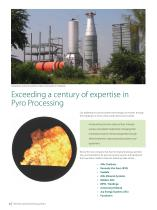 Thermal Waste Processing Systems Brochure - 6
