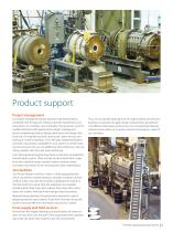 Thermal Waste Processing Systems Brochure - 7