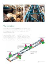 Trellex FLEXOPIPE® Brochure - 4