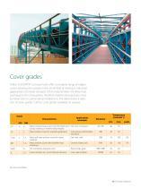 Trellex FLEXOPIPE® Brochure - 6
