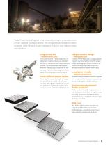 Trellex Poly-Cer Brochure - 3