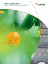 Trellex SQ300 Brochure - 2