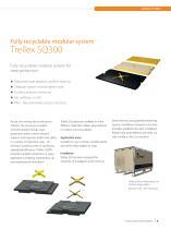 Trellex Wear Lining Solutions Brochure - 5