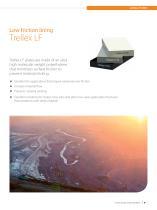 Trellex Wear Lining Solutions Brochure - 9