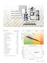 Tube Press Booster Range Brochure - 5