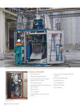 Tube Press Booster Range Brochure - 6