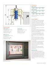 Tube Press Booster Range Brochure - 7