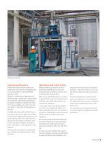 Tube Press Brochure - 5