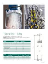 Tube Press Brochure - 7