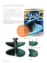 Vertimill® Accessories Brochure - 2