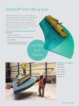 Vertimill® Accessories Brochure - 3