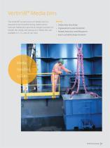 Vertimill® Accessories Brochure - 5