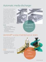 Vertimill® Accessories Brochure - 7