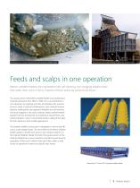 Wobble Feeders Brochure - 2
