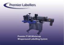Wraparound Labelling System