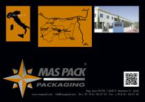 Packaging High Quality - 16
