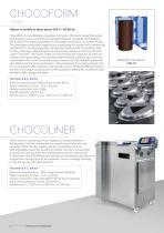 Chocoform