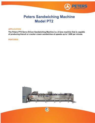 Peters  PT2