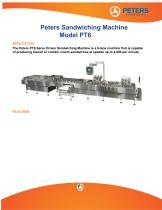 PETERS PT6