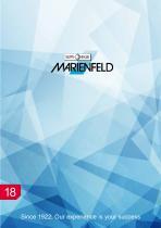 Superior Marienfeld