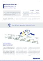 TECHNICAL GUIDE - 13