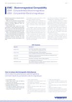TECHNICAL GUIDE - 14