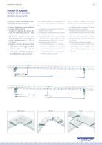 TECHNICAL GUIDE - 9