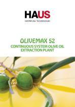 olivemax52