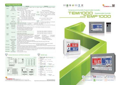 TEMP1300