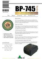 BP-745