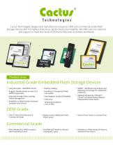 Cactus-Technologies_Flash_Storage - 1