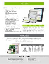Cactus-Technologies_Flash_Storage - 3