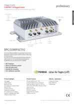 COMPACT AI Rugged Series - 1