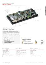 DS_NETSBC71 - 1