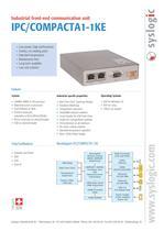 IPC/COMPACTA1 - MS - 1